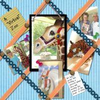 My-Scrapbook5-000-Adrianne-Page-1.jpg