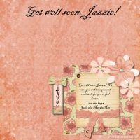 September-2007-Part-2-004-Jazz-Get-Well---Kim-B.jpg