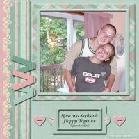 September-2007-_5-000-Steph-and-Liam-Sweet-Romance-QP-by-Jen-Hanson.jpg