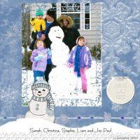 Snow-008-Page-9.jpg