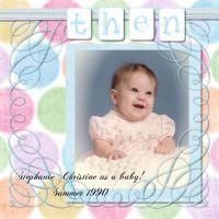 Stephanie-000-Page-1.jpg