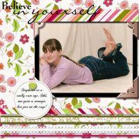 Stephanie-002-Page-3.jpg
