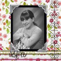 Stephanie-003-Page-4.jpg