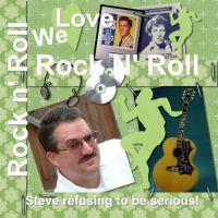 Steve2-000-Page-1.jpg