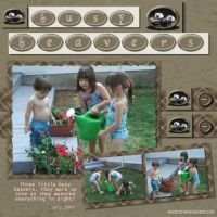 Using-Granny_s-RD-Stuff-000-Busy-Beavers.jpg