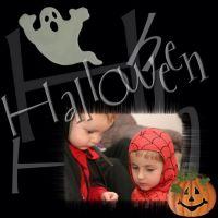Halloween-2004-000-Page-1.jpg