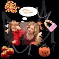 Halloween-2004-002-Page-3.jpg
