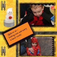 Halloween-2004-003-Page-4.jpg