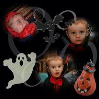 Halloween-2004-004-Page-5.jpg