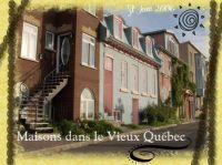 Vieux-Qu_bec-001-Maisons_-Vieux-Quebec.jpg