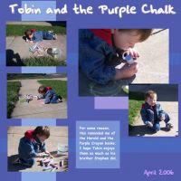 chalk-art-000-Page-1.jpg