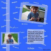 stephen-000-Page-1.jpg