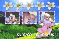 Copy-of-july4th-summer-memories-002-Page-3.jpg