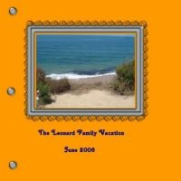 Newport-Beach_-June-2006-016-Title-Page.jpg