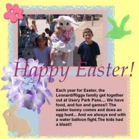 Easter-2006-000-Page-1.jpg
