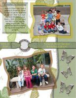 butterfly-garden-1-000-Page-1.jpg