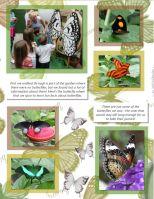 butterfly-garden-1-001-Page-2.jpg