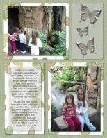 butterfly-garden-1-002-Page-3.jpg