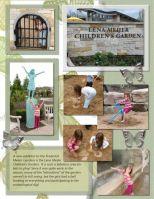 butterfly-garden-1-003-Page-4.jpg