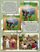 butterfly-garden-1-004-Page-5.jpg