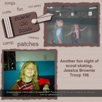 Girl-Scouts-000-Page-1.jpg