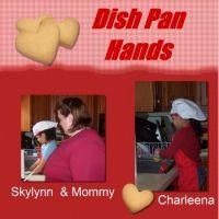Happy-Mothers-Day----Grammy-Lynn-002-Dishpan.jpg