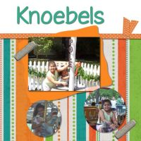 Happy-Mothers-Day----Grammy-Lynn-006-Knoebels.jpg