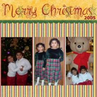 Happy-Mothers-Day----Grammy-Lynn-016-Merry-Christmas.jpg
