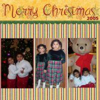 Happy-Mothers-Day----Grammy-Lynn-016-Merry-Christmas.jpg