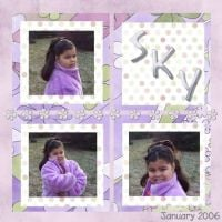Happy-Mothers-Day----Grammy-Lynn-018-Sky--in-Purple.jpg