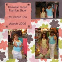 Happy-Mothers-Day----Grammy-Lynn-019-Brownie-Fashion-Show.jpg