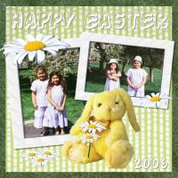 Happy-Mothers-Day----Grammy-Lynn-025-Easter.jpg