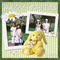 Happy-Mothers-Day----Grammy-Lynn-025-Easter.jpg