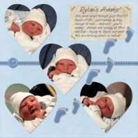 Baby-Dylan-006-Page-7.jpg