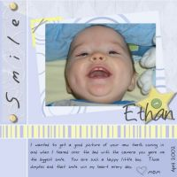 Ethans-digital-scrapbook-000-Page-1.jpg