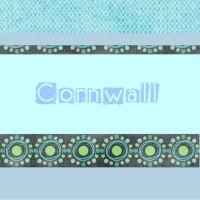 Cornwall-000-Cornwall.jpg
