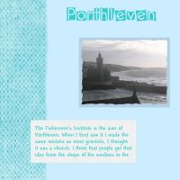 Cornwall-001-Porthleven.jpg