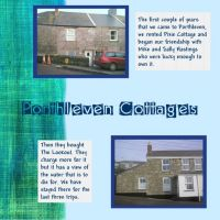Cornwall-002-Cottages.jpg