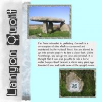 Cornwall-004-Lanyon-Quoit.jpg