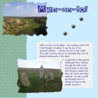 Cornwall-005-Men-an-tol.jpg
