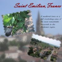 August-2006-Groove-Images-003-Saint-Emilion.jpg