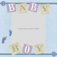 Baby-Boy-000-Page-1.jpg