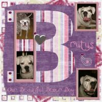 My-Scrapbook-brutus-000-Page-1.jpg