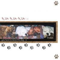 My-Scrapbook-sleeping-dogs-000-Page-1.jpg