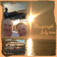 Aberystwyth-2006-000-Page-1.jpg