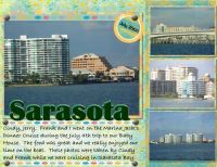 July-4th-trip-to-Florida-007-Sarasota.jpg