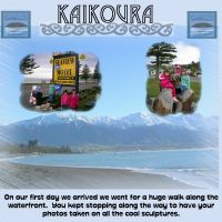 Kaikoura_Stones-screenshot.jpg