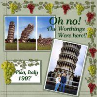 Pisa-screenshot1.jpg
