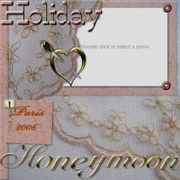 moonbeam_Holiday_Honeymoon-screenshot.jpg