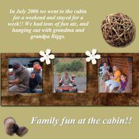 Grandma_s-Cabin-000-Page-1.jpg